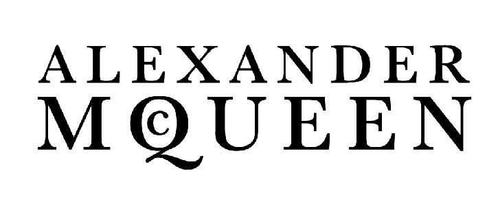 Logo 2_Mesa de trabajo 1 copia 10