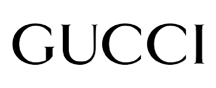 Logo 2_Mesa de trabajo 1 copia 2