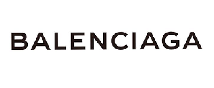 Logo 2_Mesa de trabajo 1 copia 8