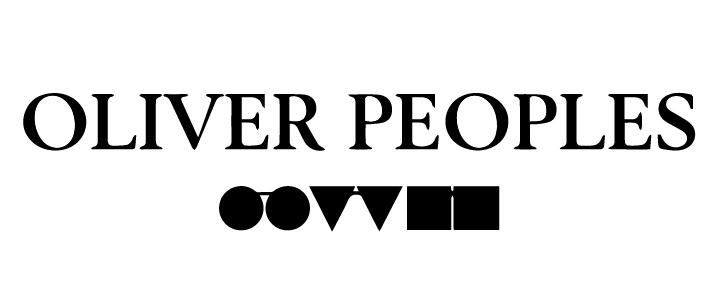 Logo 2_Mesa de trabajo 1 copia