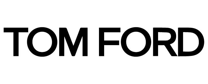 Logos_Mesa de trabajo 1