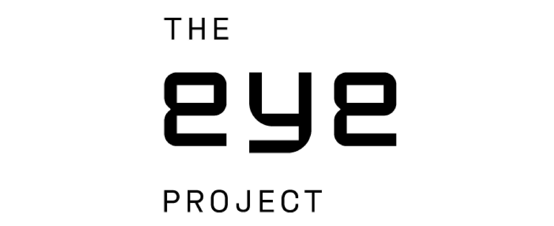 Sin título-logo_Mesa de trabajo 1 copia 10