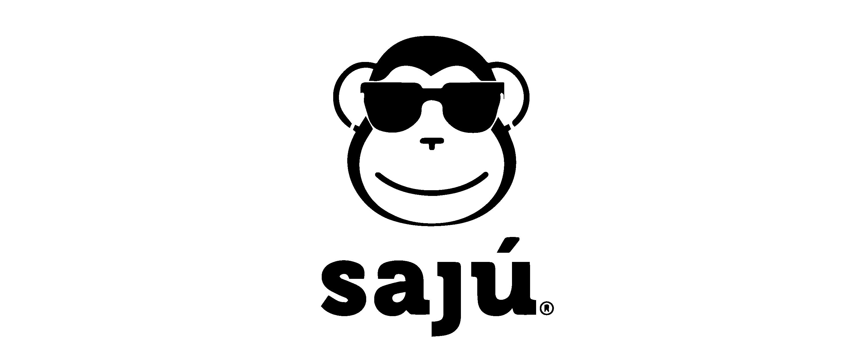 Sin título-logo_Mesa de trabajo 1 copia 11