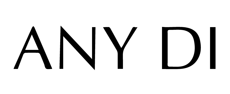 Sin título-logo_Mesa de trabajo 1 copia 12