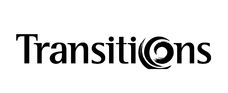 Sin título-logo_Mesa de trabajo 1 copia 13