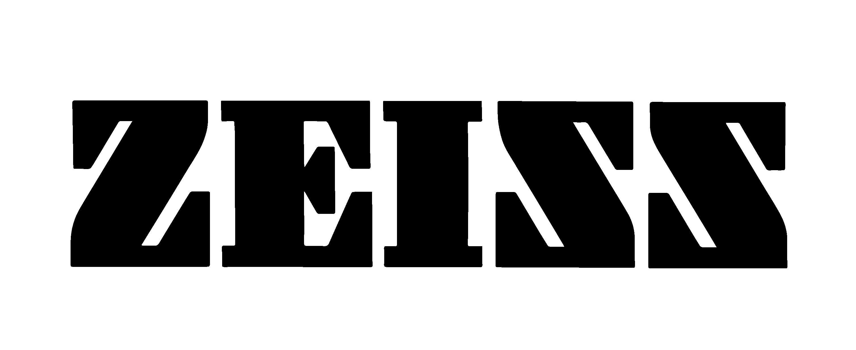 Sin título-logo_Mesa de trabajo 1 copia 14