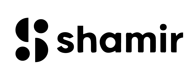 Sin título-logo_Mesa de trabajo 1 copia 15