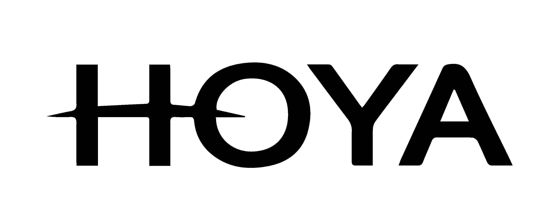 Sin título-logo_Mesa de trabajo 1 copia 16