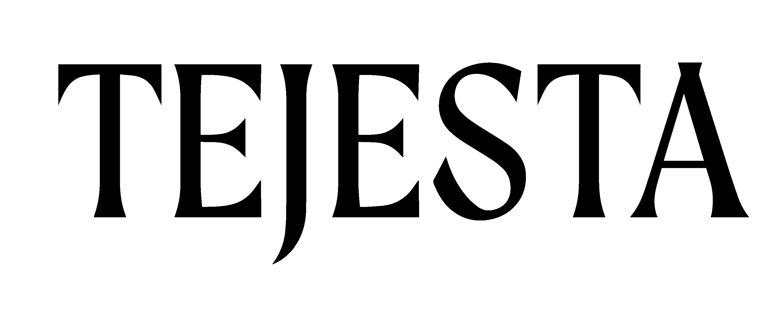 Sin título-logo_Mesa de trabajo 1 copia 17