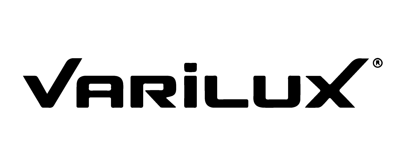 Sin título-logo_Mesa de trabajo 1 copia 18