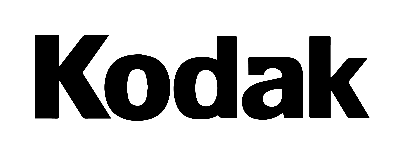Sin título-logo_Mesa de trabajo 1 copia 19