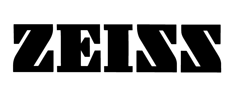 Sin título-logo_Mesa de trabajo 1 copia 2