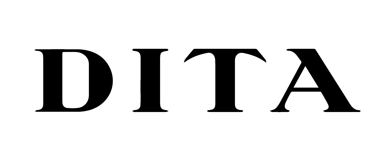 Sin título-logo_Mesa de trabajo 1 copia 20