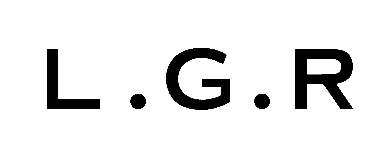 Sin título-logo_Mesa de trabajo 1 copia 21
