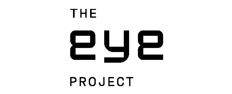 Sin título-logo_Mesa de trabajo 1 copia 22