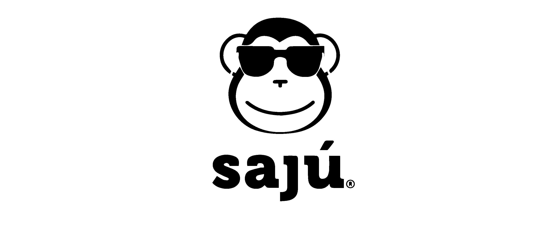 Sin título-logo_Mesa de trabajo 1 copia 23