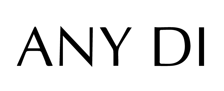 Sin título-logo_Mesa de trabajo 1 copia 24