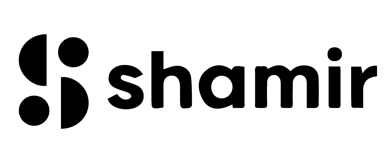 Sin título-logo_Mesa de trabajo 1 copia 3