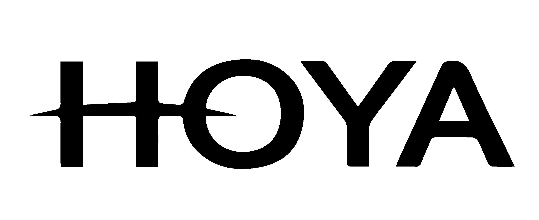 Sin título-logo_Mesa de trabajo 1 copia 4
