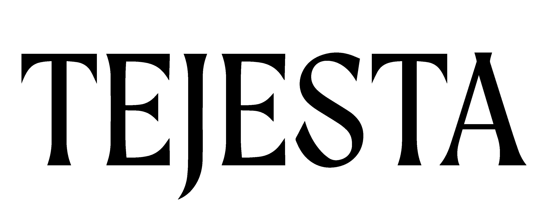 Sin título-logo_Mesa de trabajo 1 copia 5