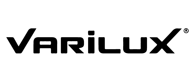 Sin título-logo_Mesa de trabajo 1 copia 6