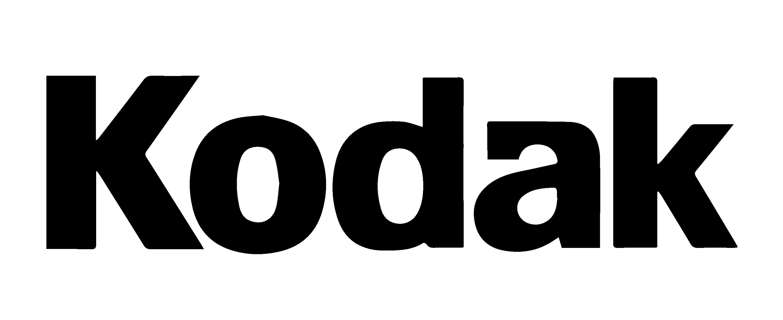 Sin título-logo_Mesa de trabajo 1 copia 7