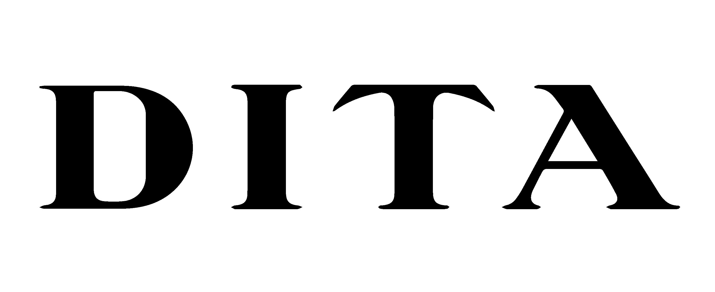 Sin título-logo_Mesa de trabajo 1 copia 8