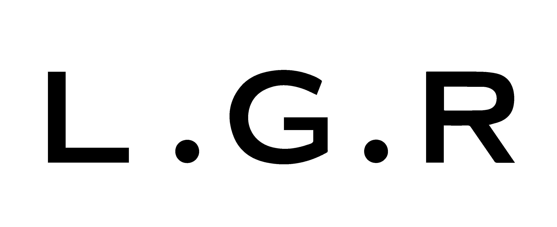 Sin título-logo_Mesa de trabajo 1 copia 9