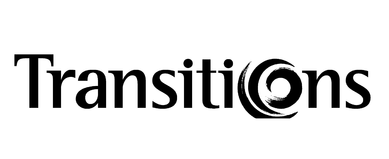 Sin título-logo_Mesa de trabajo 1 copia