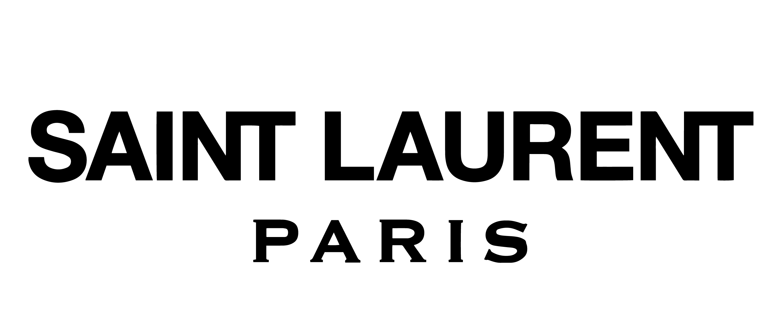 logo_Mesa de trabajo 1 copia 25