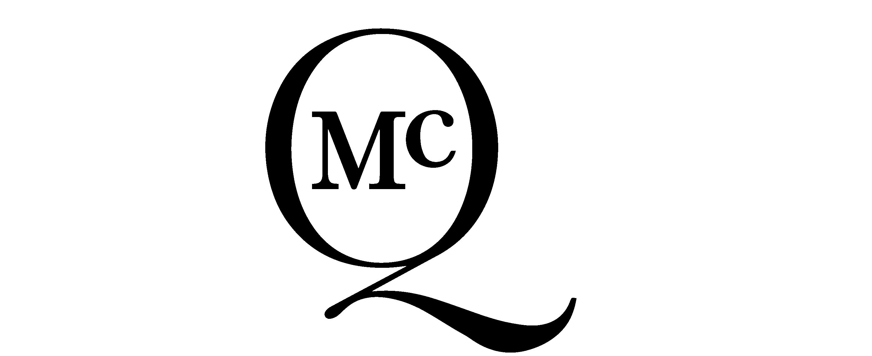 logo_Mesa de trabajo 1 copia 26