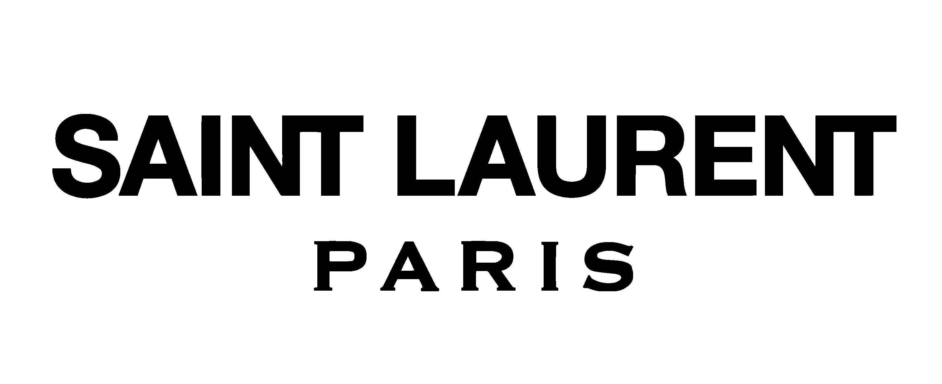 logo_Mesa de trabajo 1 copia 28