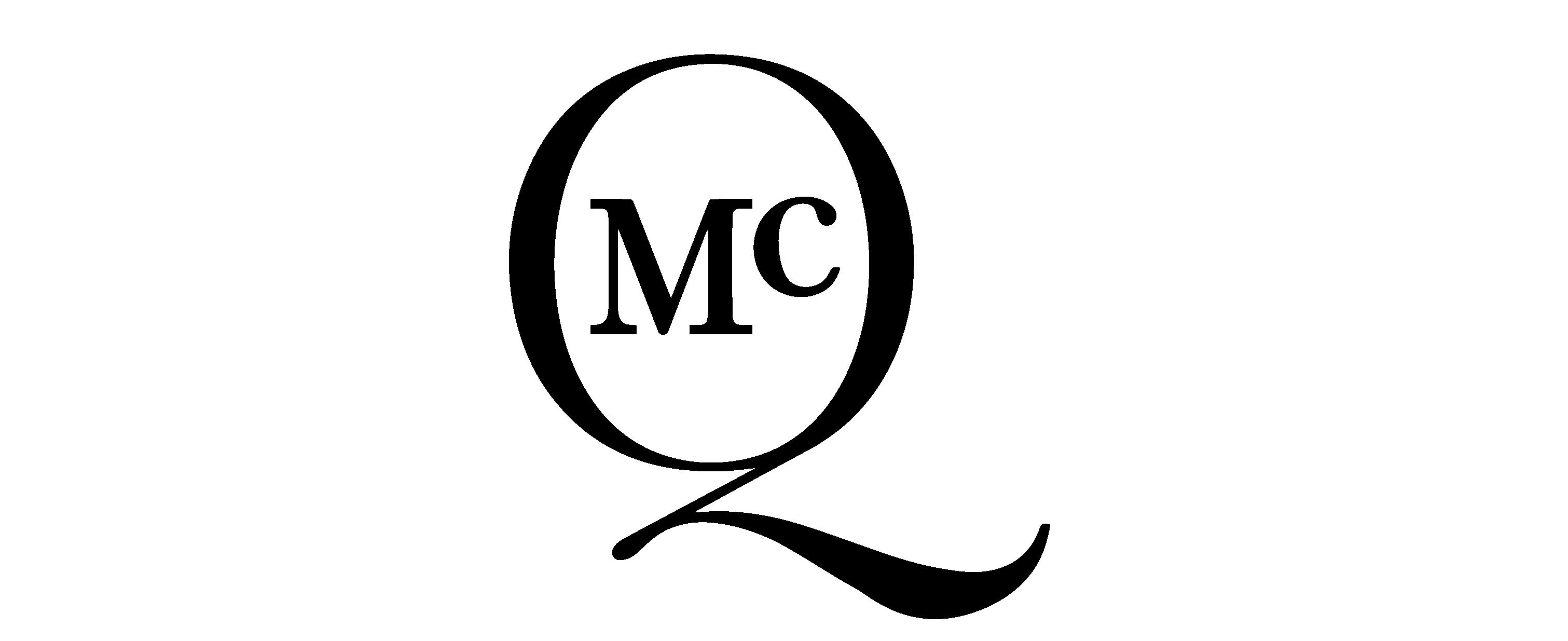 logo_Mesa de trabajo 1 copia 29